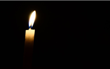 Eskom implement stage 6 load-shedding for South Africa