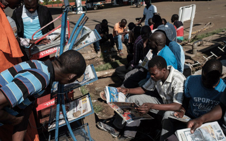 Kenya economy to fare better after elections than post-2008 vote