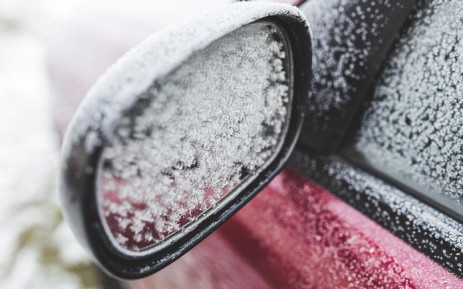 On Friday the South African weather service warned of a sharp drop in temperatures from Monday, 25 May 2020 due to the snowfall in Lesotho and the Free State.. Picture: Pexels.com