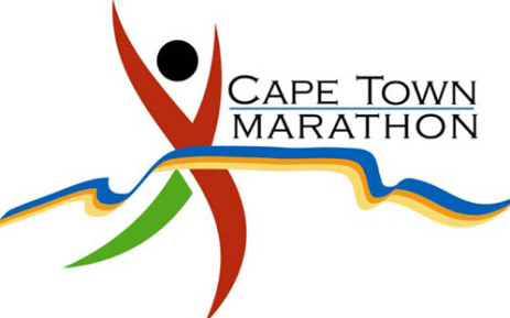 Lindikhaya Mthangayi has tested positive for a prohibited anabolic steroid.
