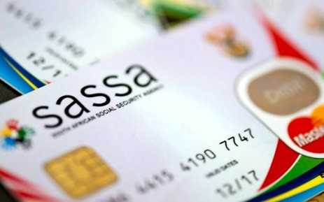 Corruption Watch, CPS in court over R300 million payment from Sassa