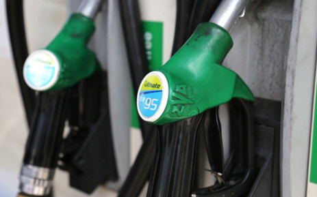 Petrol will increase by 5-7c/l, while diesel will decrease by 8-9c/l from next Wednesday. Picture: Sebabatso Mosamo/EWN.