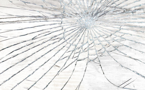 FILE: Officials in the Western Cape raised concerns after a motorist was attacked on the N1 High near Century City. Picture: pixabay.com