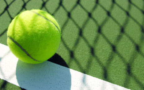 Tennis ball. Picture: sxc.hu.