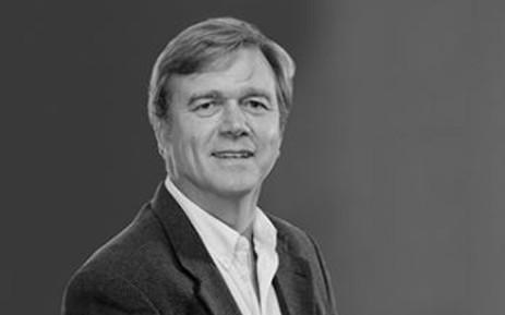 Louis du Preez has been appointed as new CEO at Steinhoff. Picture: www.steinhoffinternational.com