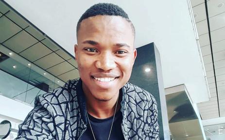 'Idols SA' season 12 runner-up dies