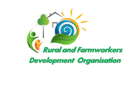 Picture: Rural and Farmworkers Development Organisation/Facebook