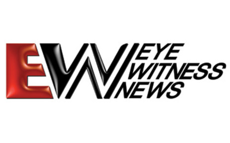 Eyewitness News report