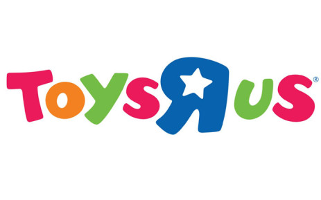 Exhausted Toys R Us Suppliers Weigh Options As Huge Retailer Shuts