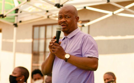JB Marks Municipality mayor, director arrested for theft, fraud amounting to R5m, Newsline