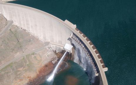 Amnesty International: Construction Of Lesotho Highlands Polihali Dam Could Violate Human Rights