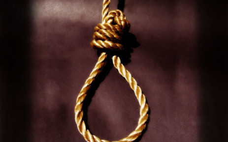 Sadag says at least 667 people commit suicide every month in South Africa. Picture:.sxc.hu