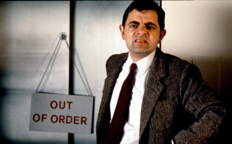 fake news alert claims mr bean is dead will give your pc a virus