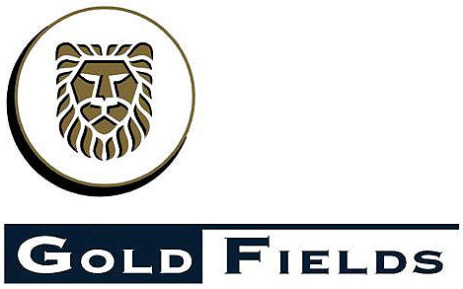Gold Fields Limited.