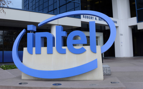 A file photo dated 11 January 2013 showing the Intel Corporate headquarters in Santa Clara, California, USA. Intel is to release their 4th quarter results on 14 January 2016. Picture: EPA/JOHN G. MABANGLO
