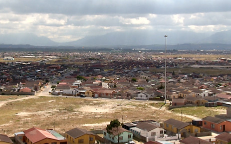 FILE: The Inquiry was established by Western Cape Premier Helen Zille in 2012 after reports emerged of police inefficiency in the township. Picture: Wikimedia Commons.