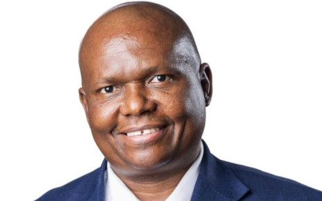 Nelson Mandela Bay Mayor Mongameli Bobani. Picture: Supplied.