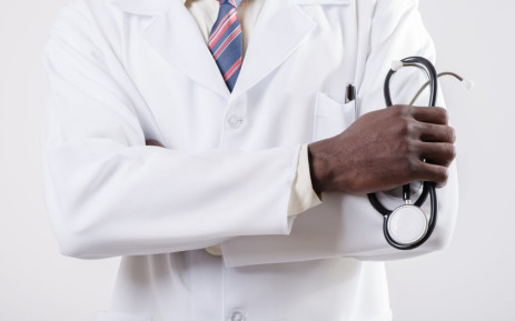FILE: An interim report released by Advocate Tembeka Ngcukaitobi earlier this year found that Discovery, Medscheme and Gems have been unfairly classifying black health professional as likely to commit fraud. Picture: 123rf.com