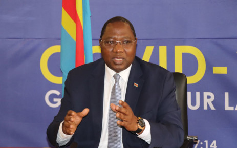 Eswatini PM Ambrose Dlamini dies after contracting COVID-19