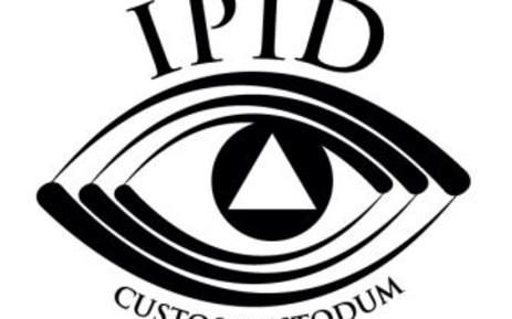 Independent Police Investigative Directorate (Ipid)  logo. Picture: Supplied