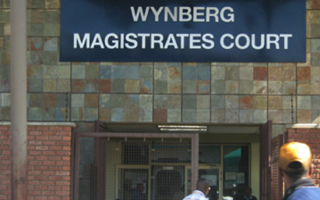 Wynberg Magistrates Court. Picture: EWN