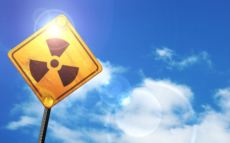 FILE: The government's controversial plans for a nuclear build programme that would have added 9,600mw to the grid were halted by a 2017 court case. Picture: 123rf.com