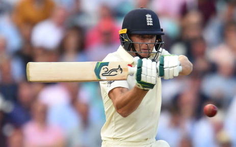 FILE: England's Jos Buttler. Picture: AFP