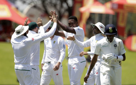 Cricket South Africa says it is committed to fixing the inequalities of the past and transforming cricket into a truly national sport.