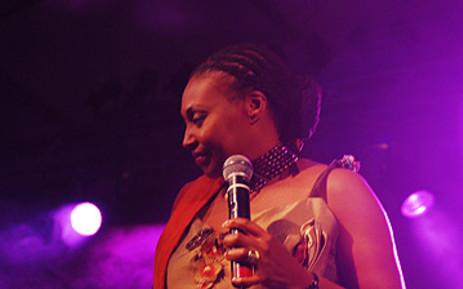 FILE: Yvonne Chaka Chaka. Picture: EWN