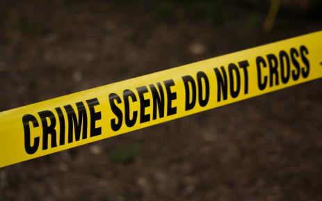 Gunmen kill 6, leave 4 wounded in Khayelitsha attack, Newsline