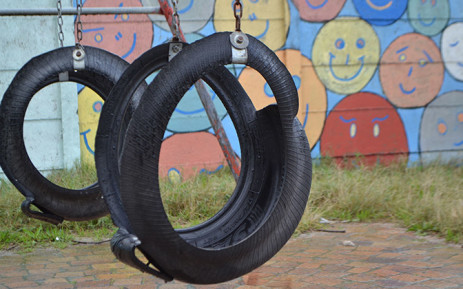 FILE: The police have already obtained statements in connection with the incident. Picture: Gadeeja Abbas/EWN.