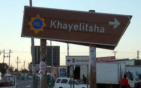 The Khayelitsha Commission has heard evidence of alleged incidents of homophobia by the police.
