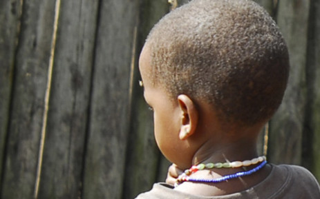 Last year, around 500 children went missing over the festive season across Cape Town. Picture: Stock.XCHNG