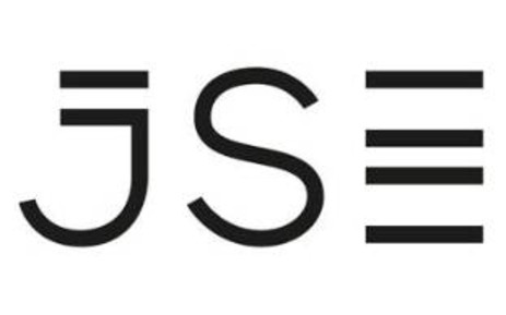 Monday marked the third straight session of gains for the Johannesburg Stock Exchange. Picture: Supplied.