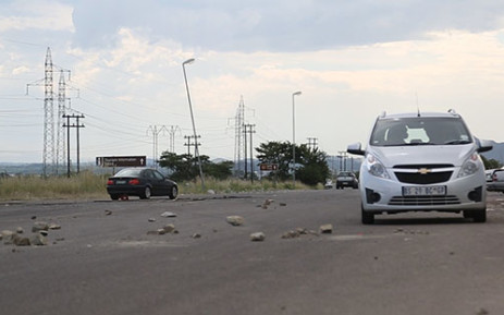 Police in Brits, North West are investigating the death of two Mothotlung residents after a clash with police during a service delivery protest on Monday.