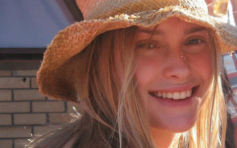 3 men found guilty of murdering Hannah Cornelius