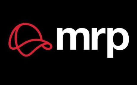 Picture: MRPFASHION/Facebook