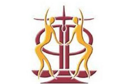 Public Protector logo. Picture: Supplied