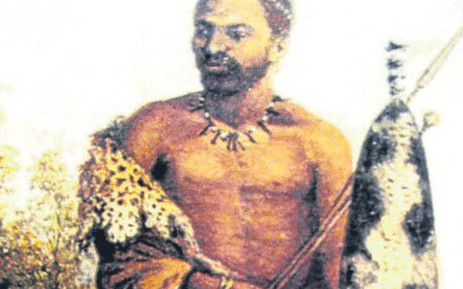 FILE: Makhanda (Nxele). Picture: Thembani Onceya/Wikimedia Commons