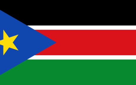 The EU announced travel bans and asset freezes on two South Sudanese military leaders on Thursday. Picture: Wikimedia Commons.