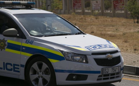 100 Police Cars Handed To Jhb Saps