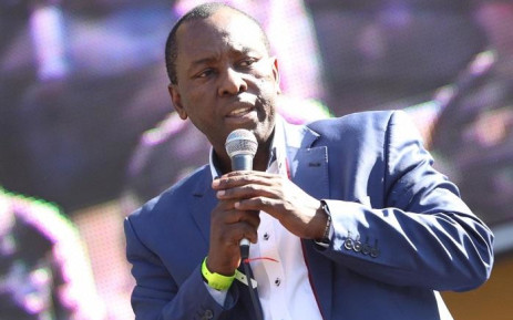 Former FS MEC Mosebenzi Zwane expected to appear at Zondo Inquiry today, Newsline