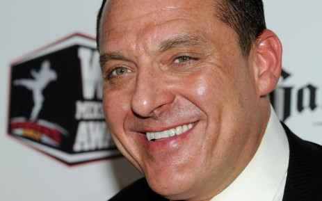 tom sizemore death
