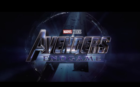Source: YouTube Avengers Trailer