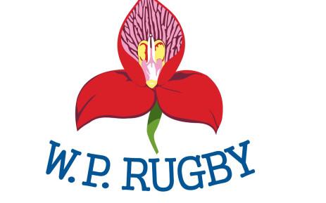 Western Province Rugby Logo.