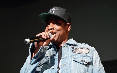 b08e97108c4 Jay-Z says his  What s Free  verse wasn t intended as a diss