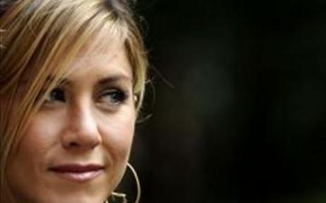 US actress Jennifer Aniston. Picture: AFP