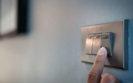 FILE: Another resident said there had been no power since 5 am on Wednesday morning. Picture: 123rf.com