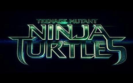 Teenage Mutant Ninja Turtles. Picture: Facebook.com.