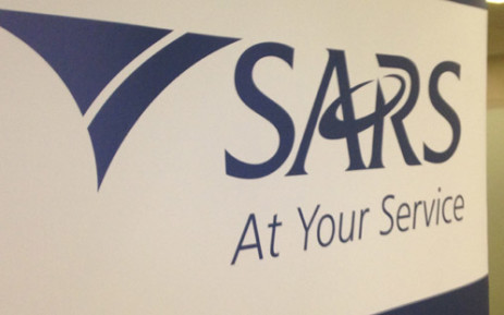 FILE: Sars has confirmed its COO Barry Hore has resigned and will leave the organisation at the end of the year. Picture: Reinart Toerien/EWN.